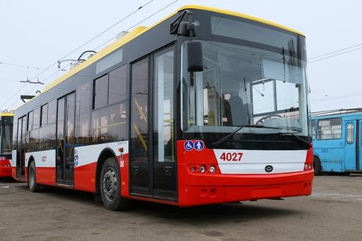 Т70117